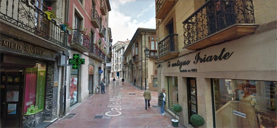 Financiación de actuaciones de regeneración y renovación urbana y rural