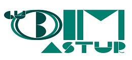 Reunión para constituir un grupo de usuarios BIM de Asturias