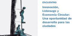 Jornada UIMP Santander