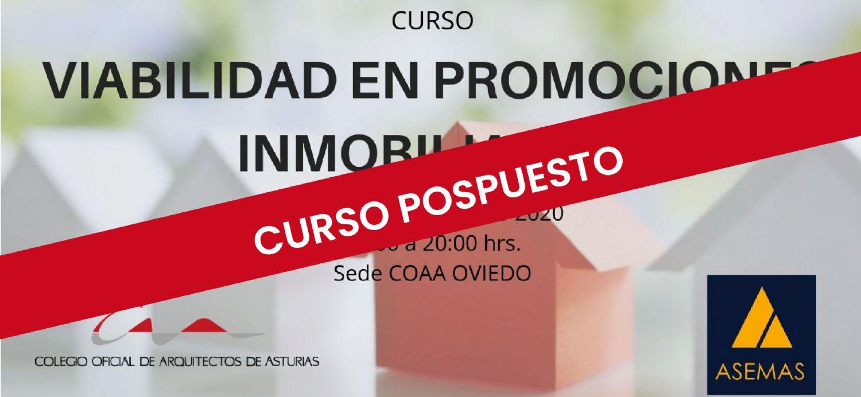 CURSO_VIABILIDAD_PROMOCIÓN_INMOBILIARIA