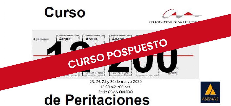 CURSO_PERITACIONES