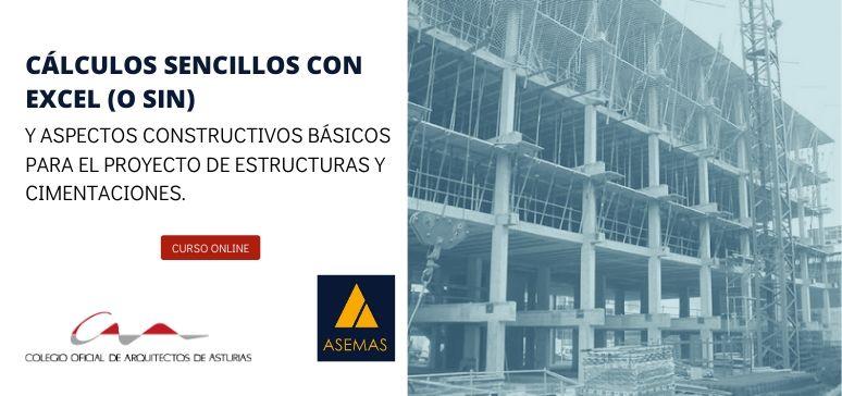 CURSO_ESTRUCTURAS
