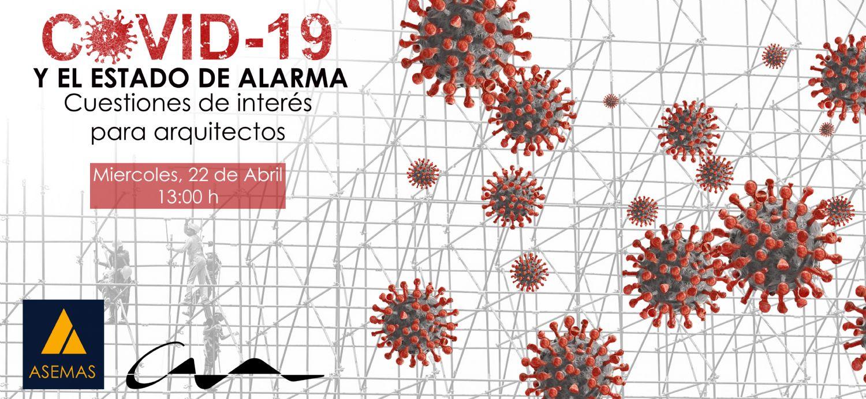 COVID_Y_ESTADO_DE_ALARMA