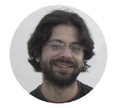 DAVID_CAVERO