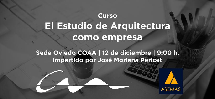 ESTUDIO_ARQUITECTURA