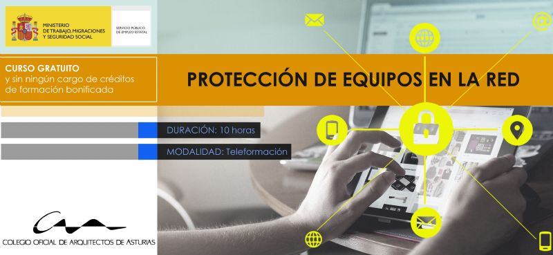 PROTECCIÓN_EQUIPOS_RED