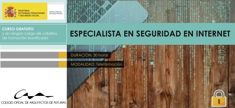 SEGURIDAD_EN_INTERNET