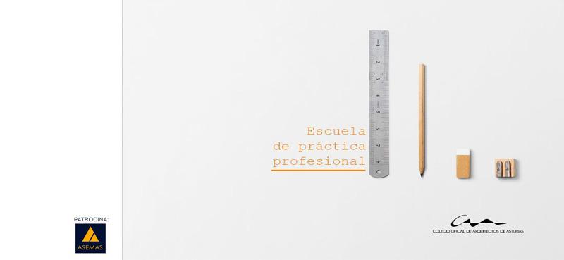 CURSO_ESCUELA_PRACTICA_PROFESIONAL