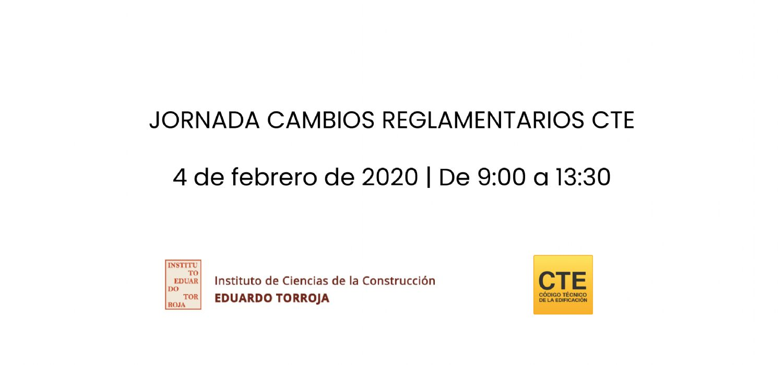 JORNADA_CAMBIOS_REGLAMENTARIOS_CTE