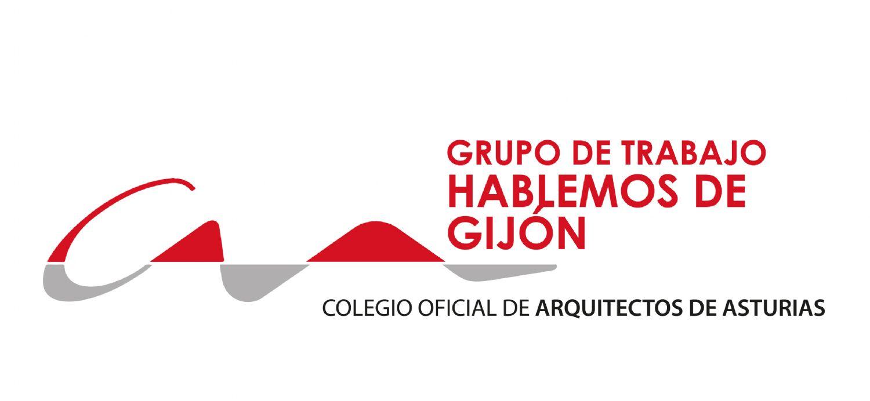 Reunión Grupo Trabajo Hablemos de Gijón