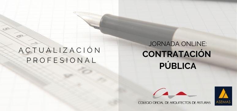 JORNADA_CONTRATACIÓN_PÚBLICA