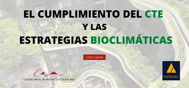 CURSO_BIOCLIMÁTICA