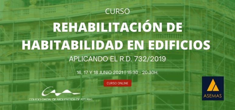 Rehabilitación_energética