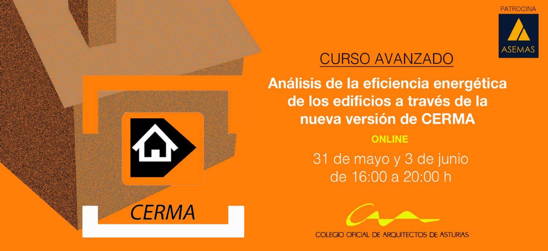 CURSO_CERMA_AVANZADO