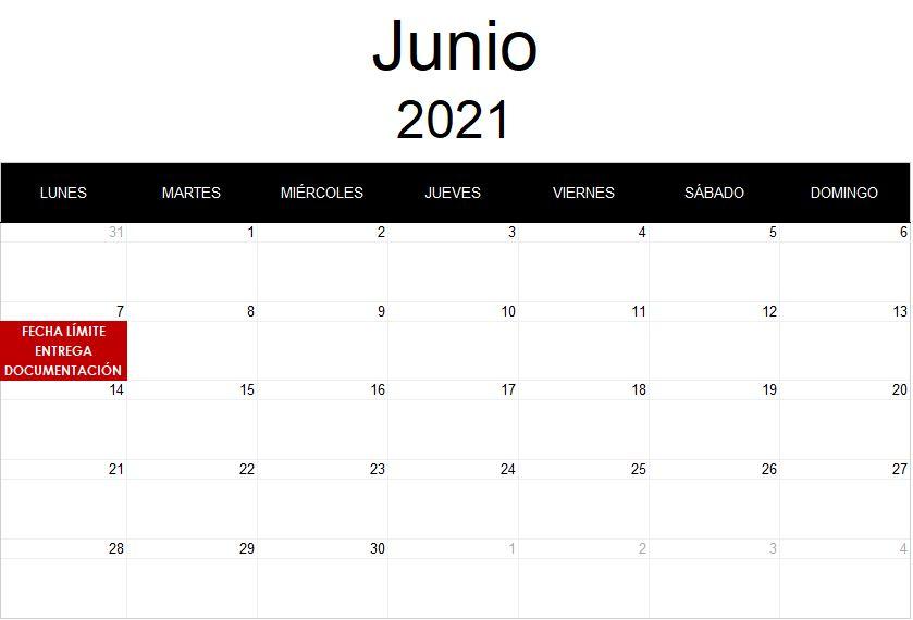 calendario premios asturias 4