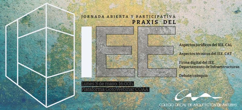 JORNADA_PRAXIS_IEE