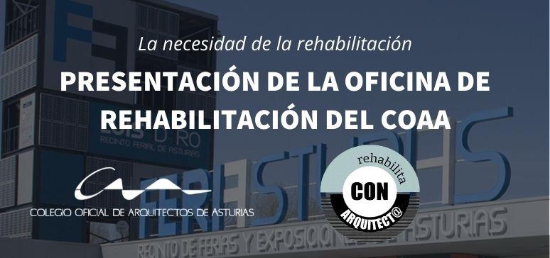OFICINA_REHABILITACIÓN