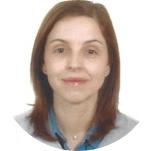 TERESA_BROSETA