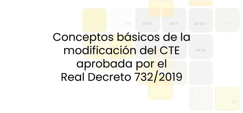 CONCEPTOS_BÁSICOS_MODIFICACIÓN_CTE