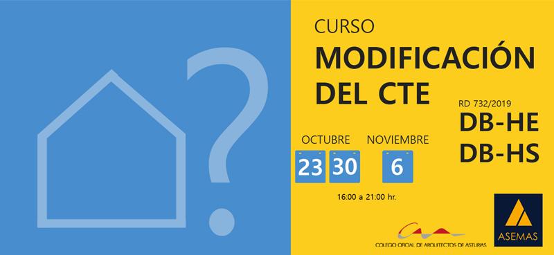 CURSO_MODIFICACIÓN_CTEII