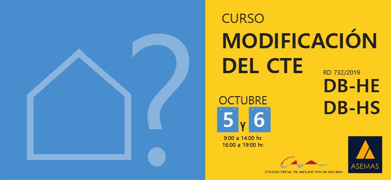CURSO_MODIFICACIÓN_CTE