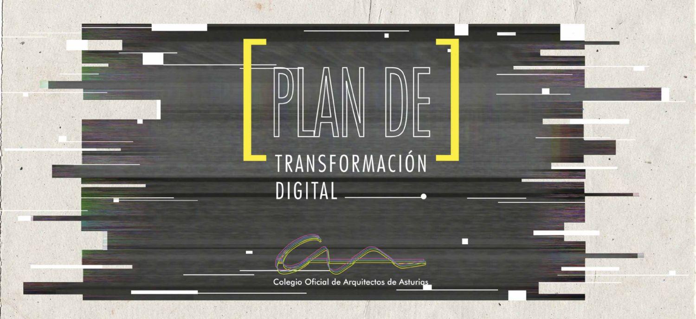 2021_05_14_Plan_de_transformacion_555.jpg