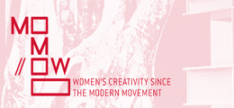 2nd Open Day in Women`s Professional Studios