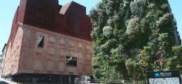 50 aniversario de Hispalyt en CaixaForum Madrid