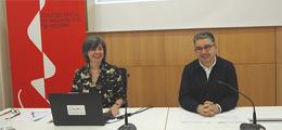 Abierto el plazo de candidaturas de los premios Castelao y COAA +10
