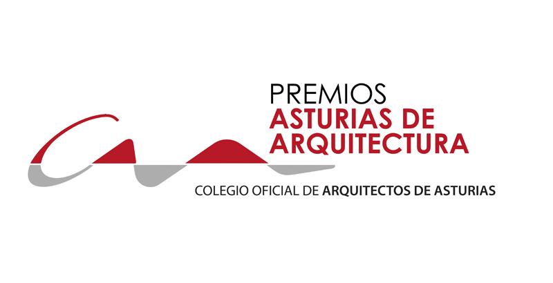 Abierto el plazo de candidaturas para los Premios Asturias de Arquitectura