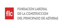 Actualización del estudio ocupacional del sector de la construcción