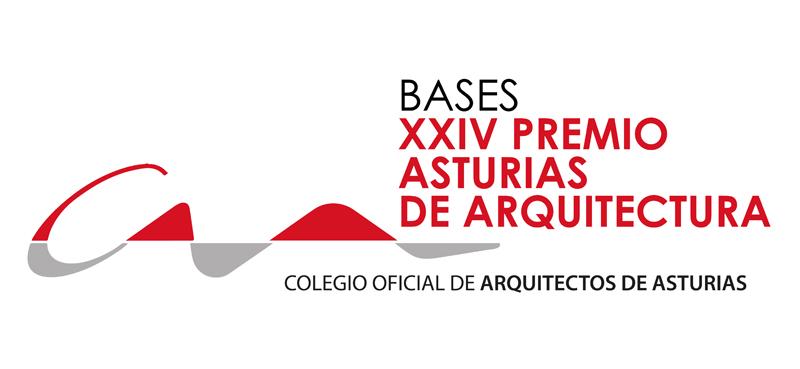 Alegaciones a las bases del XXIV Premio Asturias de Arquitectura