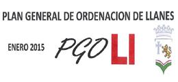 Alegaciones al Documento de Aprobación Inicial del Plan General de Llanes