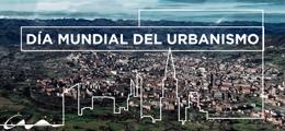 Artículo sobre el área metropolitana y la ciudad-región asturiana en el Día del Urbanismo