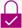 Aviso de Seguridad Certificados Digitales