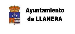 Ayto Llanera