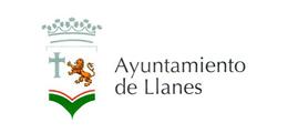 Ayuntamiento Llanes