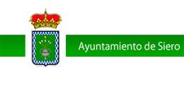 Ayuntamiento Siero