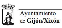 Ayuntamiento Gijón