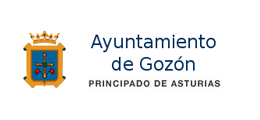 Ayuntamiento de Gozón