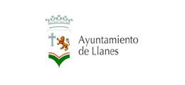 Ayuntamiento de Llanes