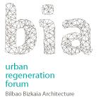 BIA Urban Regeneration Forum