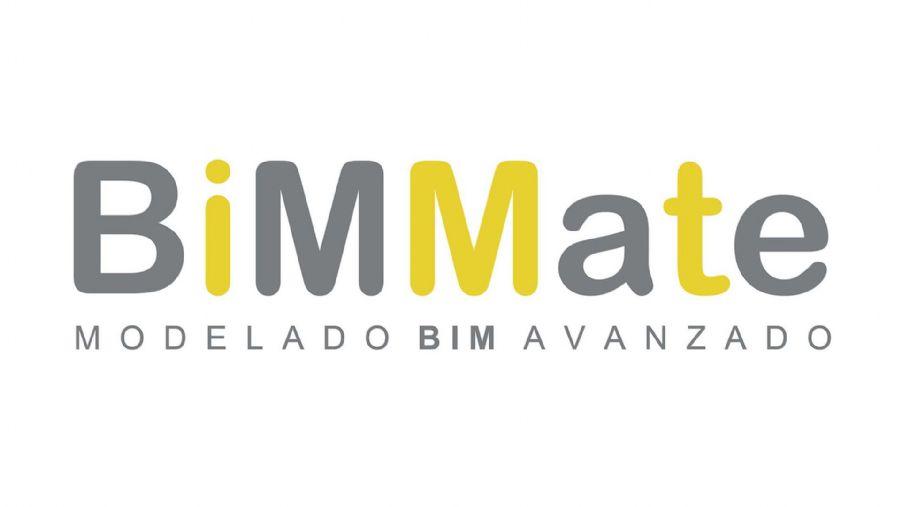 BiMMate