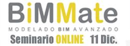 BiMMate incorpora nuevas aplicaciones y funciones