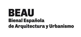 Bienal Española Arquitectura-Urbanismo