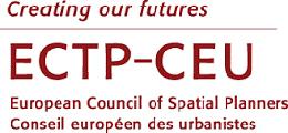 Bienal Europea de Urbanismo: Taller de Jóvenes Urbanistas 2017