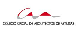 Logo COAA