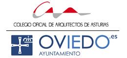 COAA_-_Ayuntamiento_Oviedo75.jpg