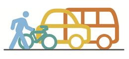 Cambiar la movilidad urbana. Experiencias