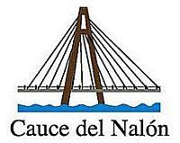 Cauce del Nalón